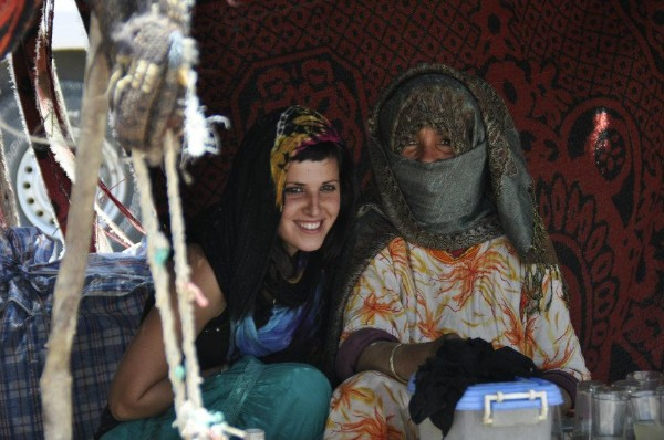 mama adi nomadas. proyectos solidarios