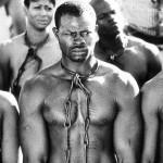 Origen del ritual gnawa: la música que nació del lamento de los esclavos