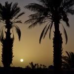 Khamlia: al ritmo de los tambores gnawas