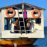 Cómo contratar una excursión de Lombok a Flores en barco. Consejos y recomendaciones