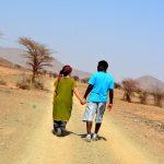 Carretera y Manta: Un viaje improvisado